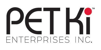 Pet Ki Enterprises