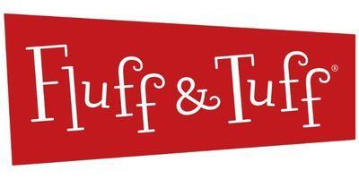 Fluff & Tuff, Inc.