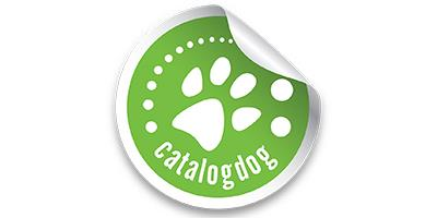 CatalogDog™