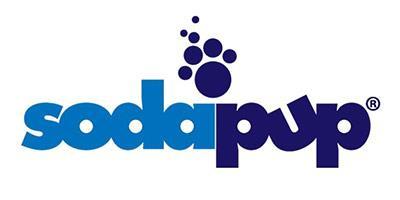 SodaPup/True Dogs, LLC