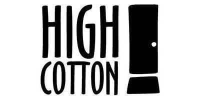 High Cotton, Inc.