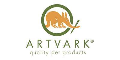 Artvark Pet Products
