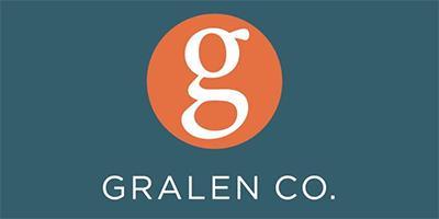 Gralen Company