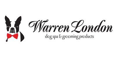 Warren London