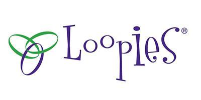 Loopies Toys™