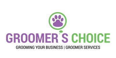 Groomer's Choice