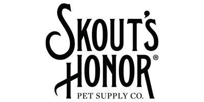 Skout's Honor