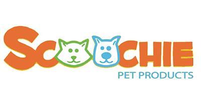 Scoochie Pet Products