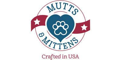 Mutts and Mittens