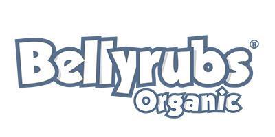 Bellyrubs Organic®