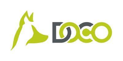 DOCO Pet LLC
