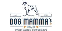 Dog Mamma's LLC