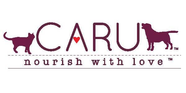 CARU® Pet Food Company