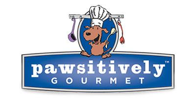 Pawsitively Gourmet™
