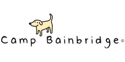 Camp Bainbridge
