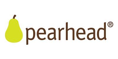 Pearhead, Inc.