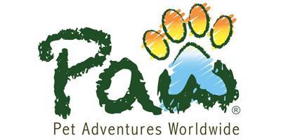 Pet Adventures Worldwide