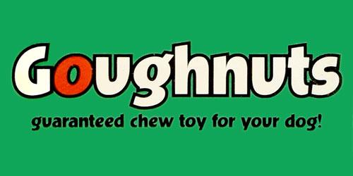 GoughNuts Inc.