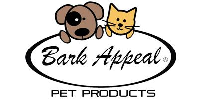 Bark Appeal, Inc.