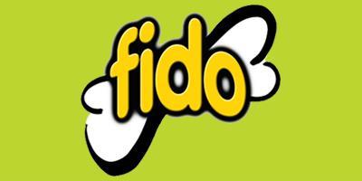 Fido Inc.