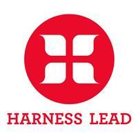 Harness Lead