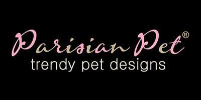 Parisian Pet®
