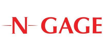 N-Gage Brand