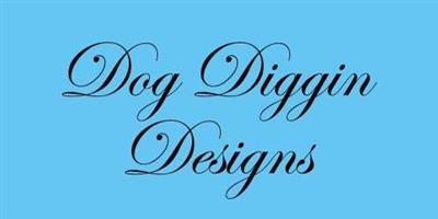 Dog Diggin Designs