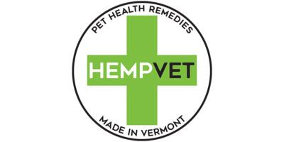HEMPVET Pet Health Remedies