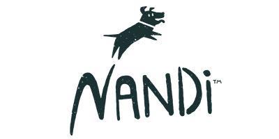 Nandi Pets Inc