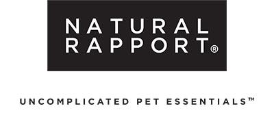 Natural Rapport®
