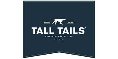 Tall Tails®