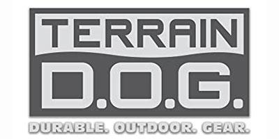 Terrain D.O.G.®