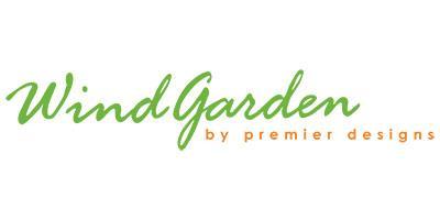 WindGarden by Premier Designs