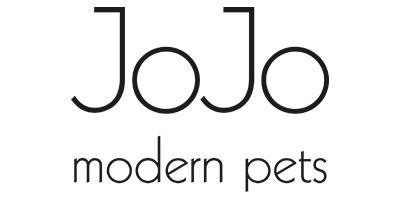 JoJo Modern Pets