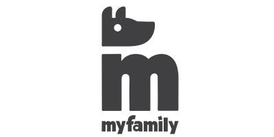 MyFamily U.S.A., Inc.