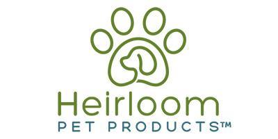 Heirloom Pets