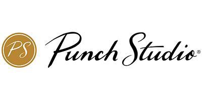 Punch Studio