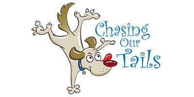 Chasing Our Tails