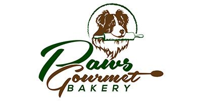 Paws Gourmet Bakery