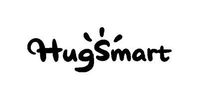 HugSmart Pet