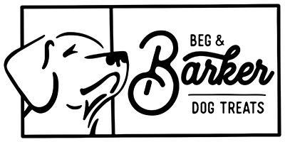 Beg & Barker