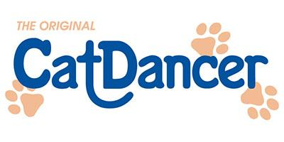 Cat Dancer Products Inc.