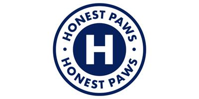 Honest Paws® by OnePet