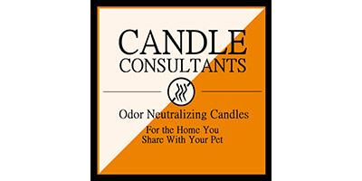 Candle Consultants, Inc.