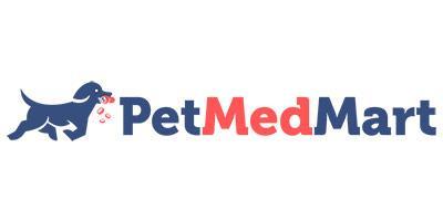 PetMedMart