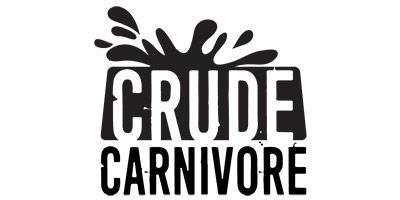 Crude Carnivore