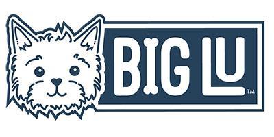 Big Lu