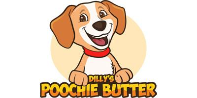 Poochie Butter