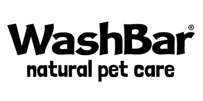 WashBar®